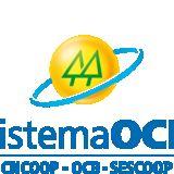 Profile for SistemaOCB