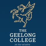 Profile for Geelong College