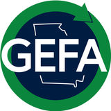 Profile for Georgia Environmental Finance Authority (GEFA)