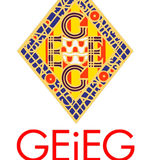 Profile for GEiEG