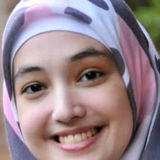 Profile for Gelas Cantik