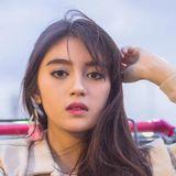 Profile for Gelas Foto02