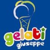 Profile for Gelati Giuseppe