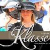 Profile for Gelderse Klasse!