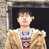 Profile for GE LIYUAN