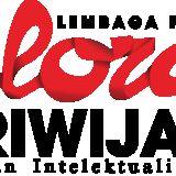 Profile for Gelora Sriwijaya LPM