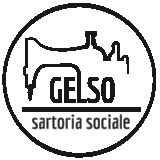 Profile for Gelso Sartoria Sociale