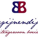 Profile for Gemeente Begijnendijk