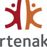 Profile for Gemeente Kortenaken