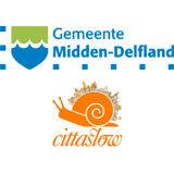 Profile for Gemeente Midden-Delfland