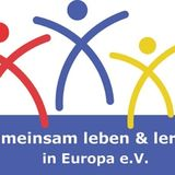 Profile for Gemeinsam leben und lernen in Europa e.V., Passau