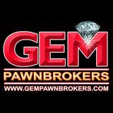 Profile for gempawnbrokers