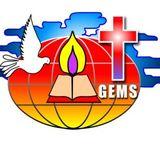Profile for GEMS Magazines