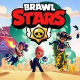 Gems Hack Brawl Stars