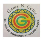 Profile for gemsngems
