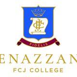 Profile for Genazzano FCJ College