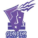 Profile for Gender Equity Unit