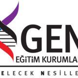 Profile for genegitimkurumlari