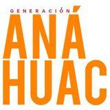 Profile for Generación Anáhuac