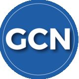 Profile for GCN | General Counsel NL