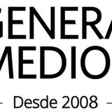 Profile for GENERAMEDIOS S.A.