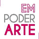 Profile for EmPoderArte (anterior Generando Arte)