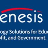 Profile for Genesis Technologies, Inc.