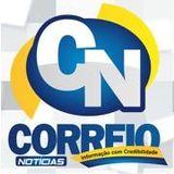 Jornal Correio Notícias