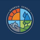 Profile for GenesisSchoolHanoi