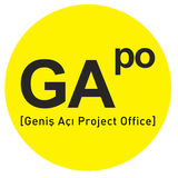 Profile for Genis Aci Project Office