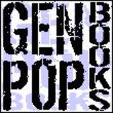 Profile for GenPop Books