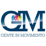 Profile for Gente in Movimento