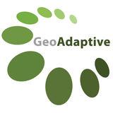Profile for GeoAdaptive