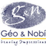 Profile for Geo & Nobi Event Management Group