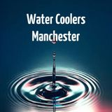 Water Coolers In Manchester