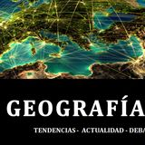 GEOGRAFIA 2.0