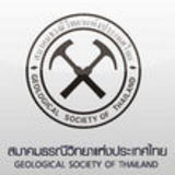 Profile for Geology Thailand