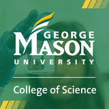 Profile for George Mason University College of Science