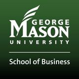Profile for George Mason University School of Business