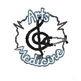 Profile for Georgetown Arts & Medicine
