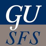 Profile for School of Foreign Service - Georgetown University