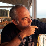 Profile for George Tsamatis