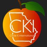 Profile for Georgia CKI