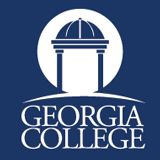 Profile for Georgia College