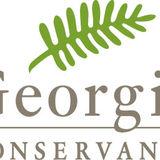 Profile for Georgia Conservancy