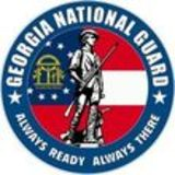 Profile for Georgia National Guard