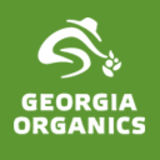 Profile for georgiaorganics
