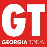 Profile for Georgia Today