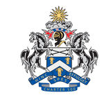 Profile for Worshipful Company of Innholders