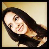 Profile for Georgina Vanessa Rivera